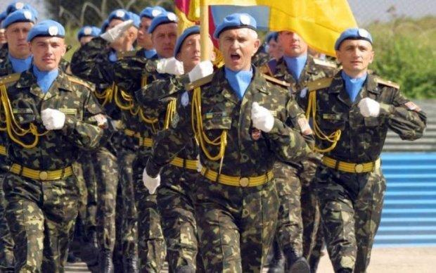 Защищают Родину: российский журналист назвал главное отличие армии Украины и РФ
