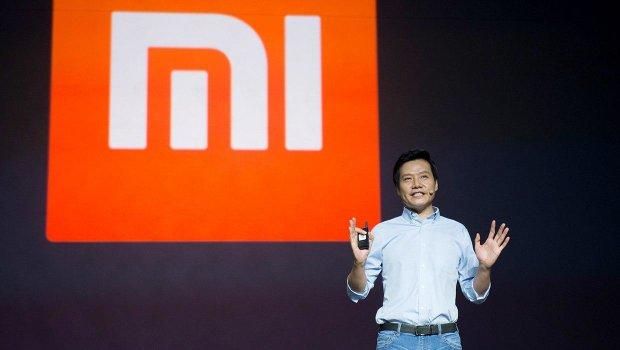 Xiaomi отказалась от гибкого смартфона