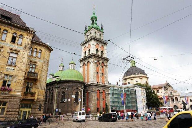 Очам відкрилося підземелля з останками: таємнича знахідка в центрі Львова спантеличила вчених
