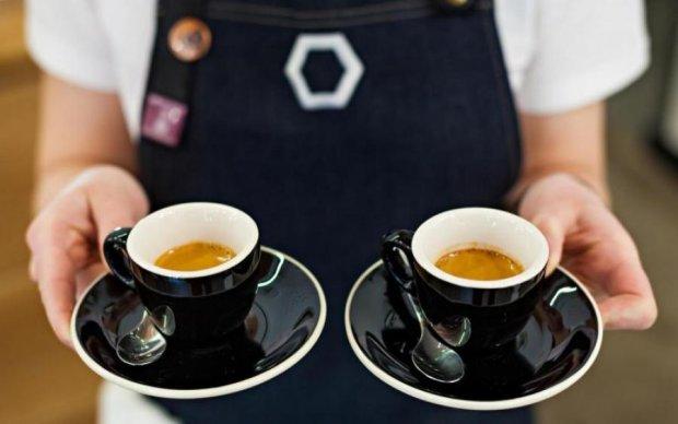 Как во Львове: секреты вкусного домашнего кофе