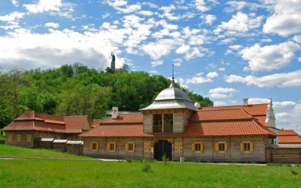 Від Ясіні до Гуляйполя: українські столиці, про які ви могли не знати