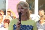 Плюнула в лицо: история с истеричной блондинкой Баласинович из списка Порошенко получила дикое продолжение, видео