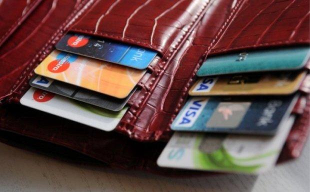 У користувачів інтернет-барахолок крадуть гроші з карток