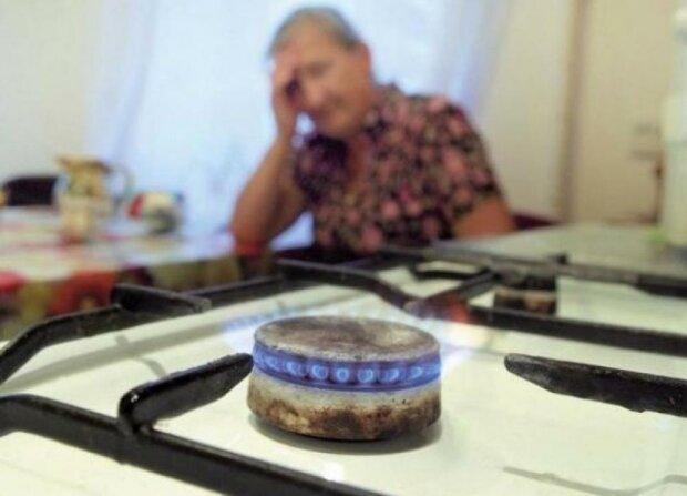В Україні різко зміняться ціни на газ: озвучено головні цифри