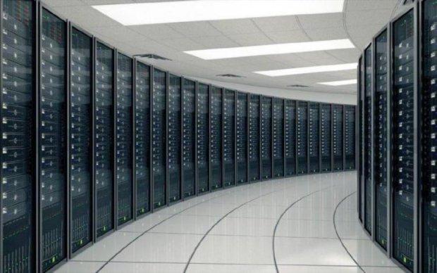 Названо найбільш легкий спосіб викрадення інтернет-даних