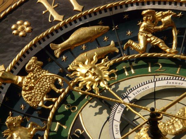 Гороскоп на 16 лютого для всіх знаків Зодіаку: хто може довіритися інтуїції