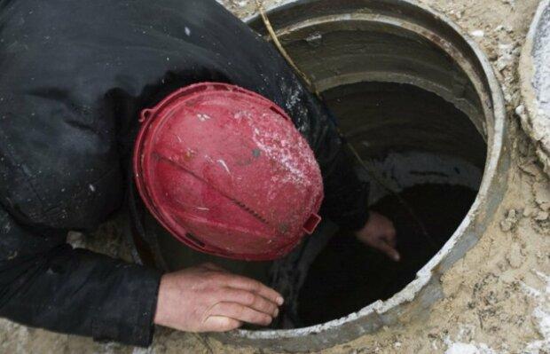 """Смерть под ногами: франковчане боятся отпускать детей в школу, у Марцинкива """"не замечали"""""""