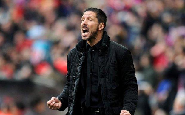 Мадридський футбольний клуб серйозно покарали