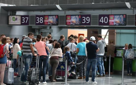 Безвізовий рай: ці напрямки стали улюбленими для українців