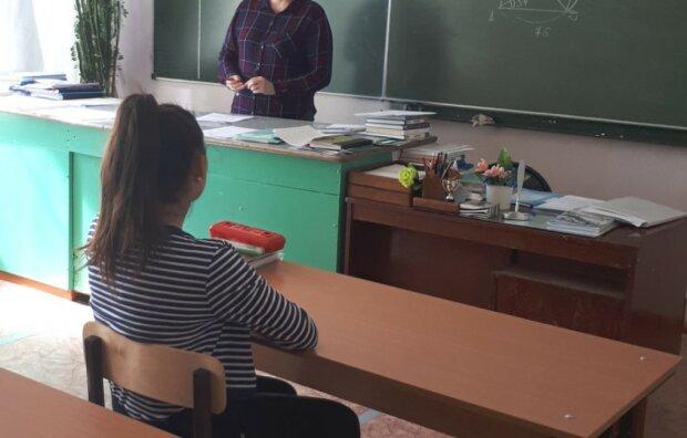 Все русскоязычные школы исчезнут: как произойдет переход и чего ожидать
