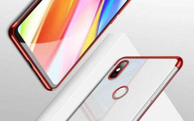 """Xiaomi Mi 8 і Mi Band 3: в мережу злили """"живі"""" фото девайсів"""