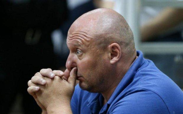 """Известнейшего живодера Украины """"провели"""" за решетку: как это было"""