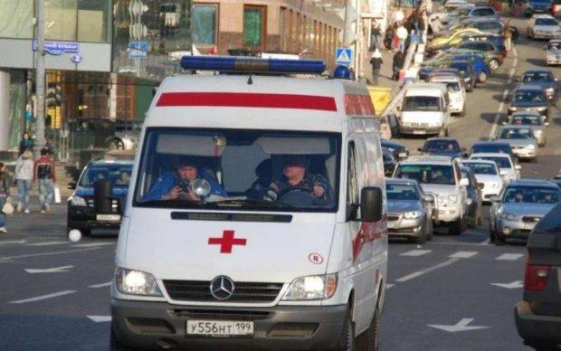 Семеро українців загинули у жахливій ДТП, більше десятка поранено