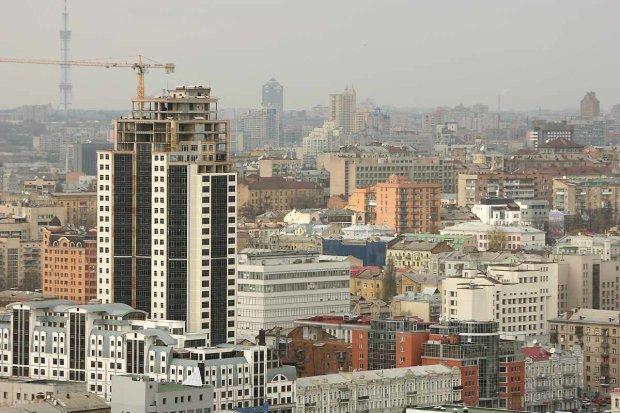 У Києві з'явиться новий мікрорайон: це місце всі обожнюють