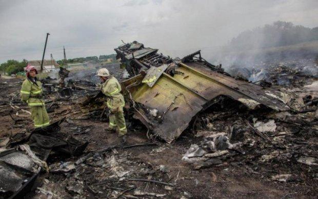 Поживился на трагедии: российский подросток обворовал жертв авиакатастрофы
