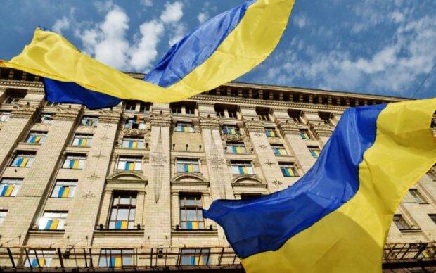 Тарута: Вихід України зі структур СНД - не більше ніж PR-хід влади