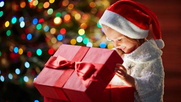 31 декабря: какой сегодня праздник