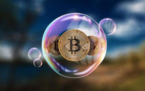 Курс криптовалют на 21 березня: біткоін набирає силу