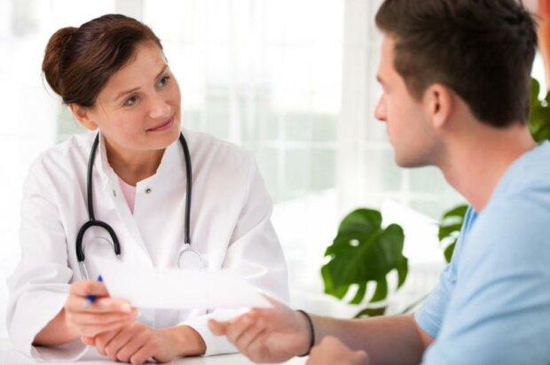 Молочниця у чоловіків: чи буває, які симптоми захворювання, чим загрожують і як лікується