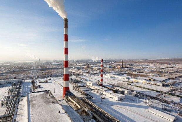 Эксперт: Медведчук был прав, когда предупреждал, что Украина столкнется с заоблачными расценками на газ