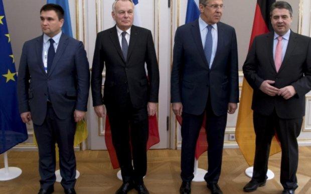 Запад ищет переговорщика для сделки с Россией, - Броницкая