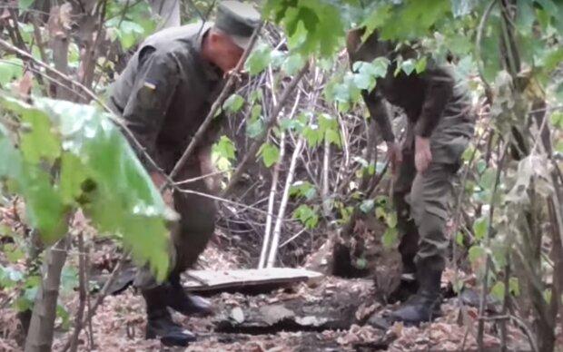 """На Тернопольщине полиция разыскивает парня в белой футболке: пропал вместе с """"Жигулями"""""""
