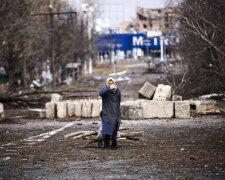 Особый статус Донбасса, 112 Украина