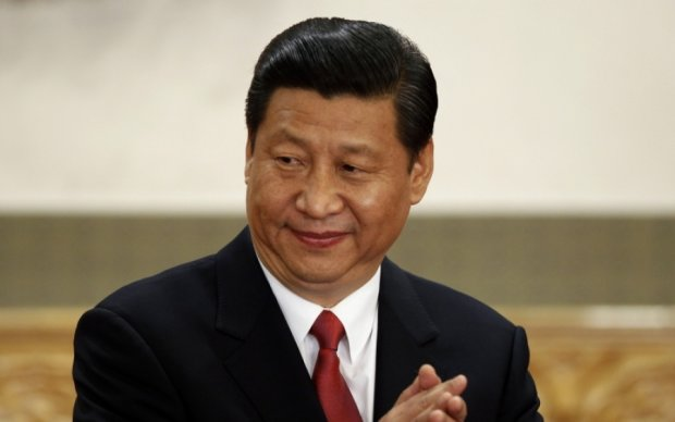 Китай пригрозил КНДР собственными санкциями