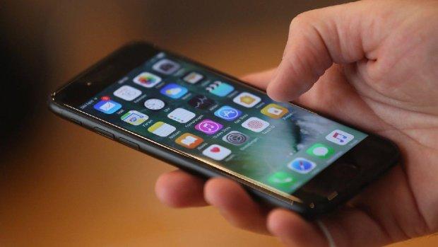 Директор Huawei оказался поклонником Apple: обыск главы компании шокировал сотрудников