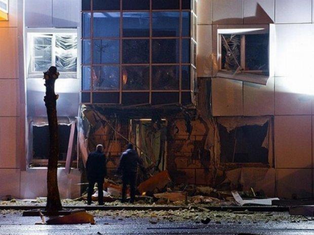 Банду комуністів-терористів затримали в Одесі