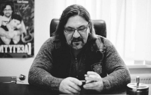 Досить мовчати: українські зірки надіслали відеолист президенту