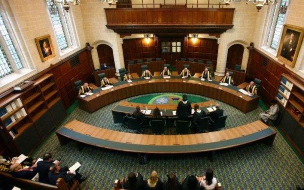 Лондонский суд в ускоренном режиме рассмотрит долг Януковича перед РФ