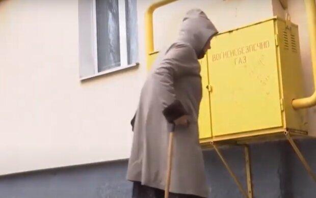"""Українці отримають """"золоті"""" платіжки за газ восени"""
