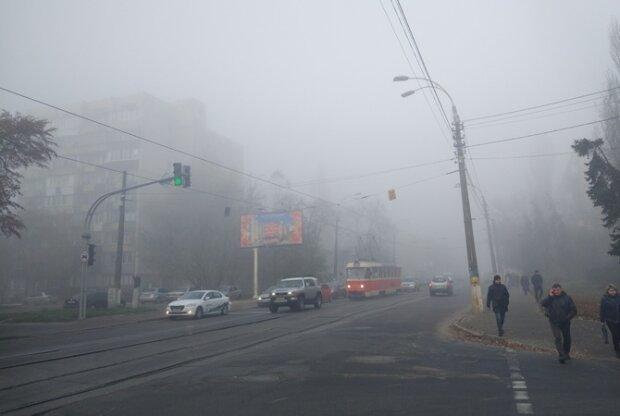 В Киеве воздух превратился в отраву, опасно для жизни: эксперты ошарашили вердиктом
