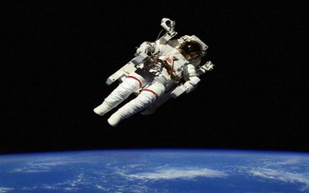 Ученые показали, как космос убивает незащищенную жертву