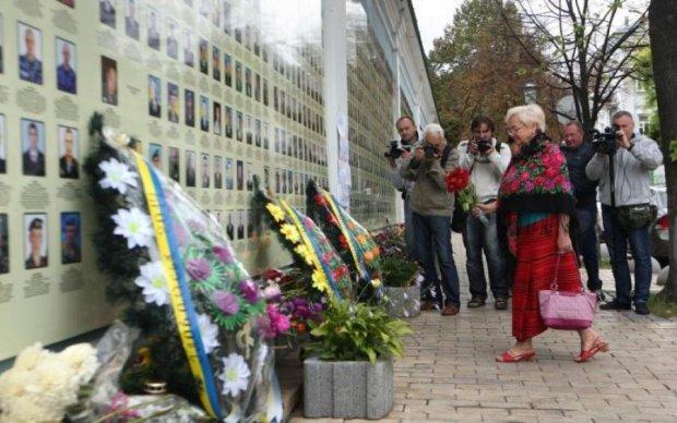 Роковини Іловайської трагедії: які заходи пройдуть у Києві
