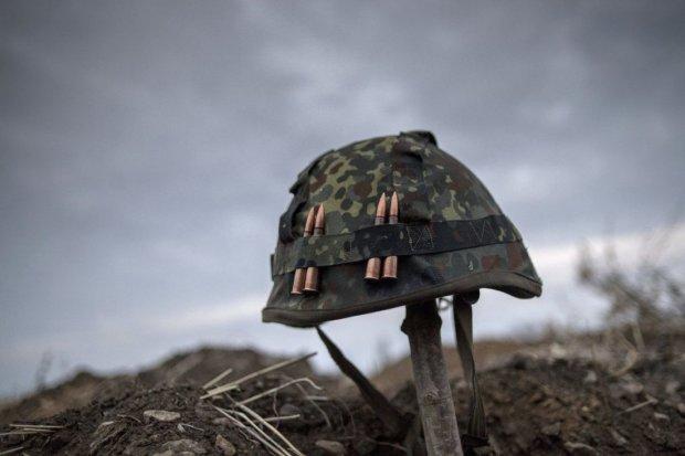 Боевики отняли жизнь у легендарной волонтерки, ушедшей на фронт добровольно