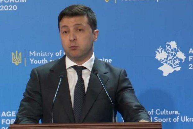 В президентское сражение Зеленского и Порошенко вмешался новый боец, кто стал фаворитом украинцев