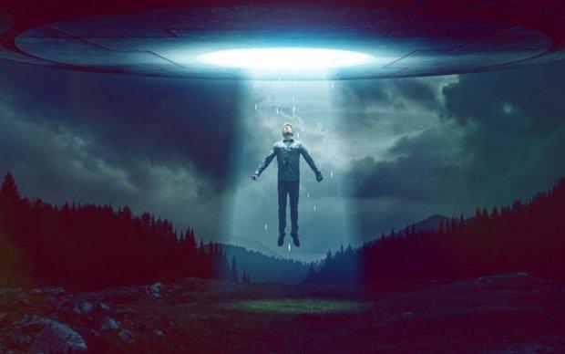 Погостював у прибульців: розповідь цього вченого приголомшила світ
