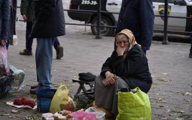 Трудовой стаж и пенсия заробитчан: отвечаем на больные вопросы