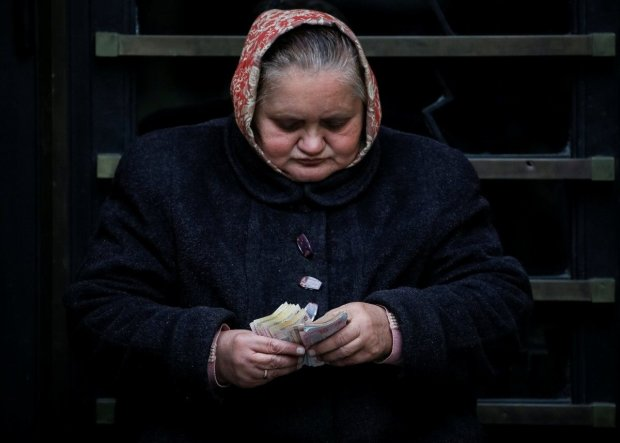 Бабусю посадять за субсидію, Рева ще раз поїде на курорт: таке може бути тільки у нас