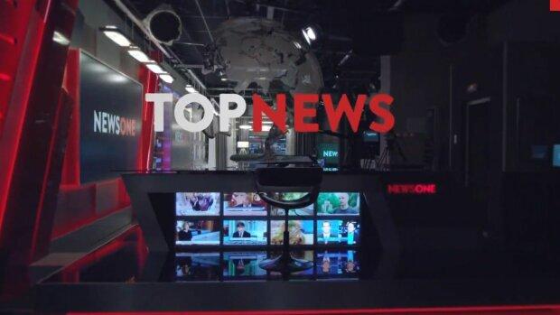 NewsOne все ж проведе скандальний телеміст: деталі розлютили українців