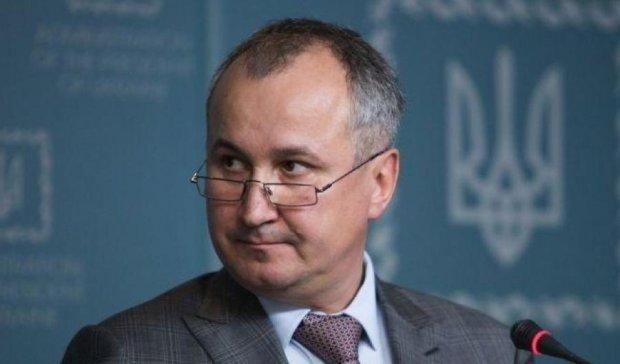 Грицак рассказал о разрешении Самойловой приехать в Украину