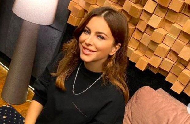 Ани Лорак, instagram.com/anilorak