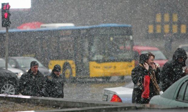 Погода на 28 февраля: последний день зимы покажет себя во всей красе