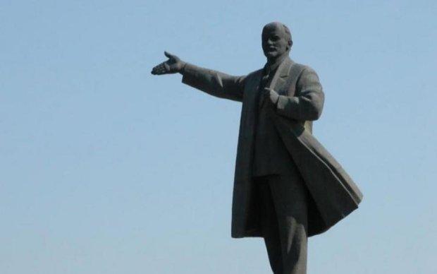 Никакого тебе мавзолея: Ленина продадут с молотка
