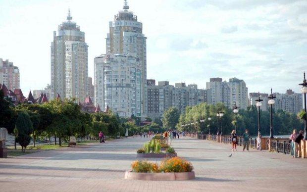 Официальное кидалово: новая схема мошенников превращает украинцев в бомжей