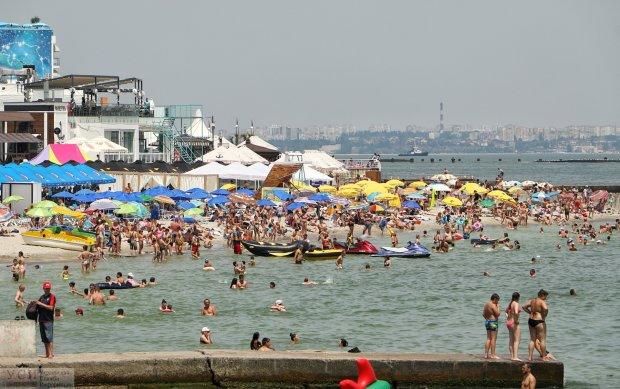 Погода у Львові на 24 червня: стихія охолодить гарячі голови українців, спека бере вихідний