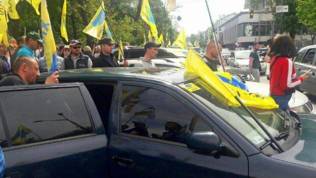 Українцям доведеться оновити водійське посвідчення: деталі