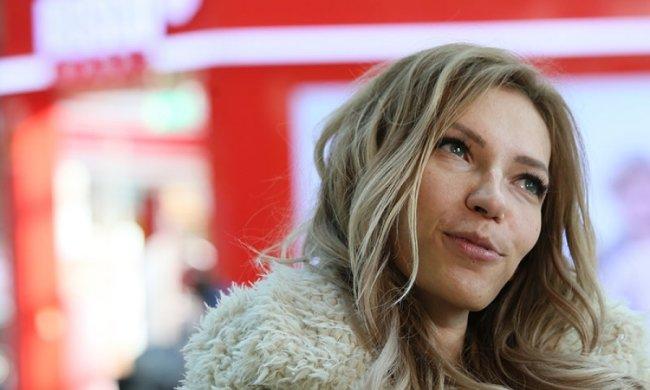 Росія бувай: Самойлова відповіла на рішення організаторів Євробачення
